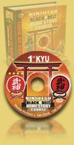 cd-1kyu