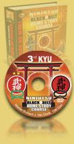cd-3kyu
