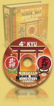 cd-4kyu