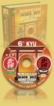 cd-6kyu