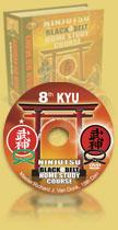 cd-8kyu