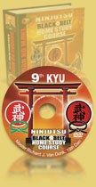 cd-9kyu